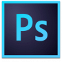 Download Adobe Photoshop