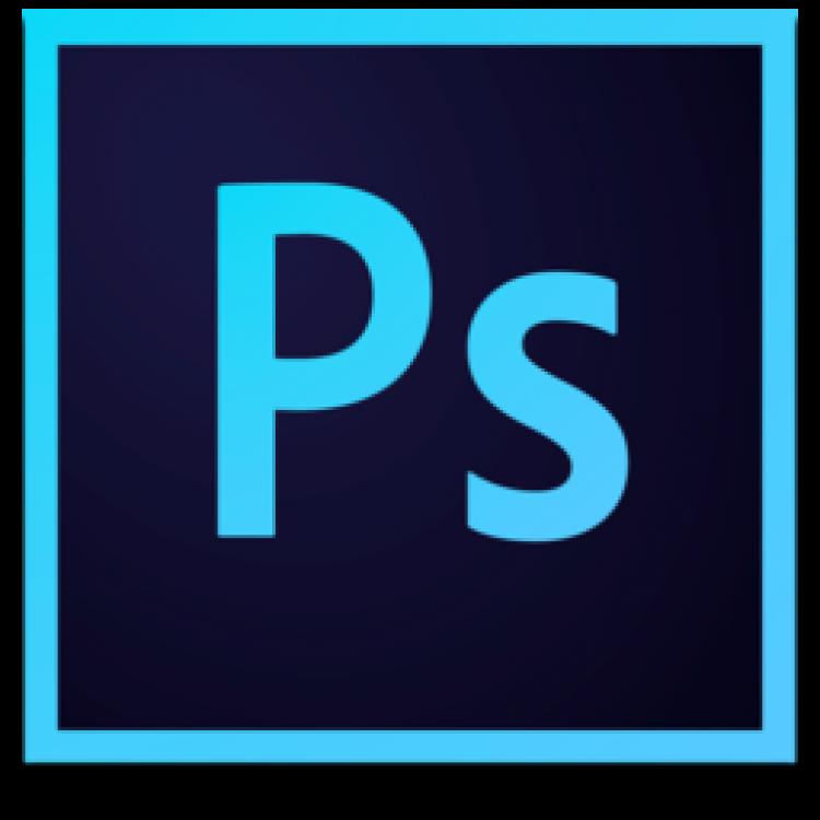 Скачать быстро бесплатно программу фотошоп скачать программу генератор убийц