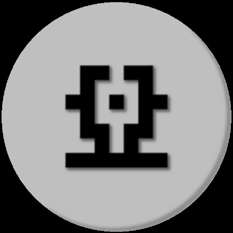 Sunvox 1. 9. 3 скачать бесплатно.