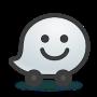 Скачать Waze социальный навигатор