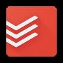 Download Todoist: Список задач