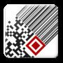Скачать Barcode Generator