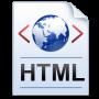 Скачать Конструктор HTML-DHTML