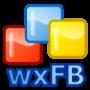 Скачать WxFormBuilder