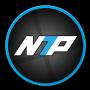 Скачать n7player Old