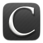 Скачать Online Compiler