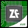 Скачать ZFlasher AVR