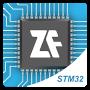 Скачать ZFlasher STM32