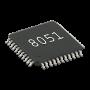 Скачать Microcontroller 8051