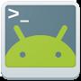 Скачать Terminal Emulator for Android