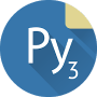 Скачать Pydroid 3 - Educational IDE for Python 3