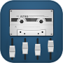 Скачать n-Track Studio Multitrack Recorder 8