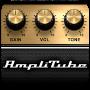 Скачать AmpliTube Acoustic FREE