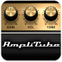 Скачать AmpliTube CS for iPad