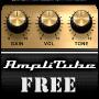 Скачать AmpliTube Free/SamsungProAudio