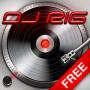 Скачать DJ Rig FREE