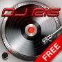 Скачать DJ Rig FREE for iPad