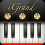 Скачать iGrand Piano FREE