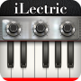 Скачать iLectric Piano Free