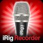 Скачать iRig Recorder FREE