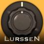 Скачать Lurssen Mastering Console