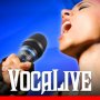 Скачать VocaLive FREE for iPad