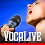 Скачать VocaLive FREE