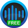 Скачать Doninn Audio Editor (Free)