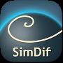 Скачать SimDif — конструктор сайтов