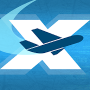 Скачать X-Plane 10 Flight Simulator