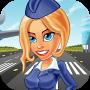 Скачать FlightExpress for iPad - Симулятор рейса