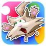 Скачать Симулятор кота : Круши - Ломай