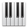 Скачать Mini Piano Lite
