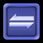 Скачать iConverter Pro