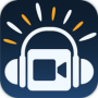 Скачать Video MP3 Converter