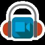 Скачать MP3 Video Converter