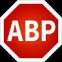 Скачать Adblock Plus для Интернет Samsung