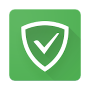 Скачать Adguard Content Blocker