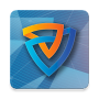 Скачать Protect Net: Брэндмауэр для Андроид без root