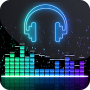 Скачать Music Equalizer : Music Player
