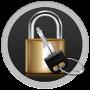 Скачать My Passwords Generator