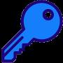 Скачать PasswordRandomize