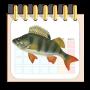 Скачать Календарь рыбака