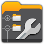 Download X-plore File Manager