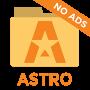 Скачать ASTRO File Manager