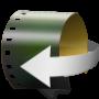 Скачать Canon Movie Converter