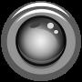 Скачать IP Webcam