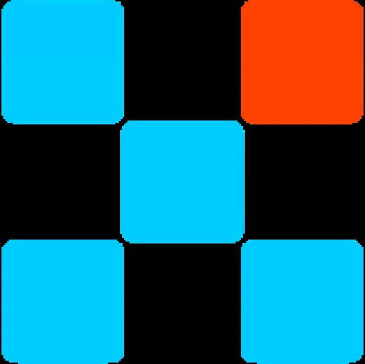 Xeoma скачать на Linux бесплатно