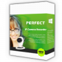 Скачать IP Camera Recorder