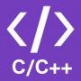 Скачать C/C++ Program Compiler